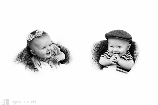 2TWINS_Portraiture_AngelaFrusteri-2