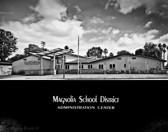 74_AngelaFrusteriPhotography_B&W11X14PRINT_MagnoliaSchoolDistrict2014