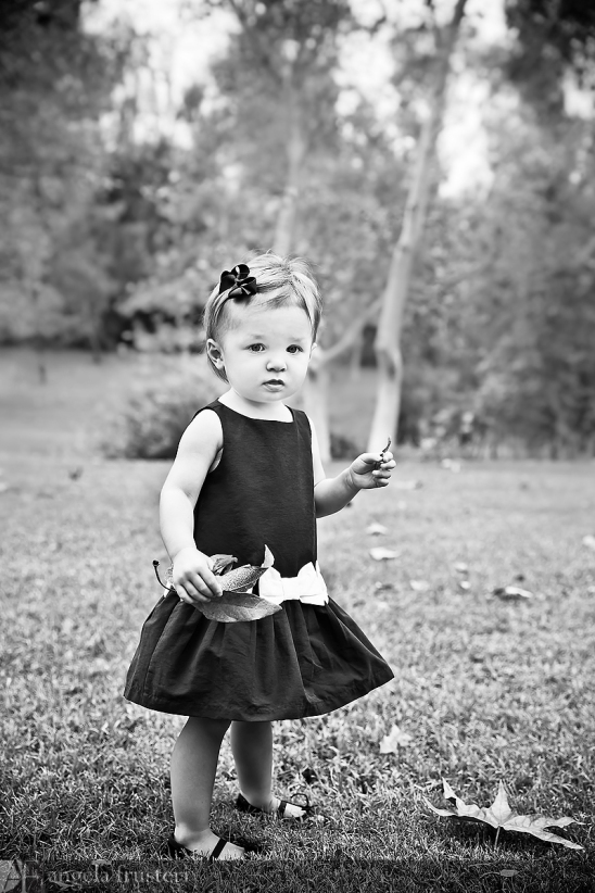 OH7A8607_AngelaFrusteriPhotography